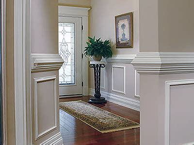 Wainscoting Suppliers by Wainscoting Hamilton Building Supply