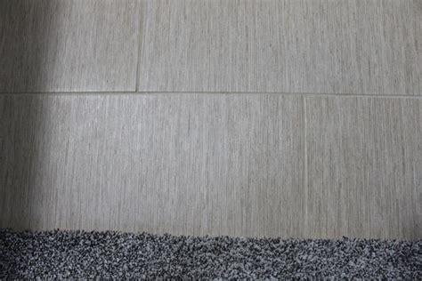 gray linen floor tile 28 images linen look porcelain