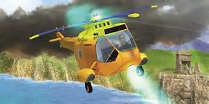 wallaby 2 fireman sam wiki fandom powered wikia