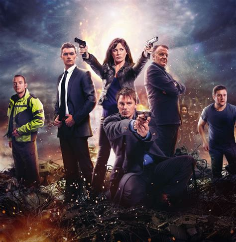 The Miracle Season 2017 Cast Torchwood Season 5 Is Coming As An Audio Drama Sciencefiction