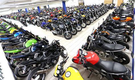 Motorrad Verkauf Export by 220 Ber 700 Motorrad Occasion Im Motorradhandel Moto Center