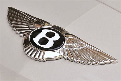 bentley logo bentley logo hd png meaning information carlogos org