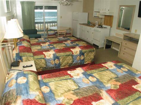 house inn and suites carolina house inn and suites carolina nc omd 246