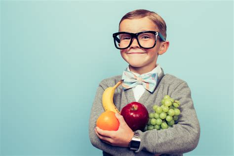 alimenti per gli occhi cibo e vista gli alimenti per il benessere degli occhi