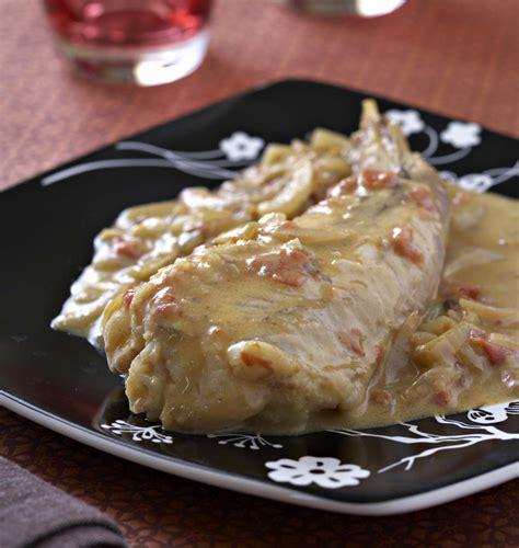 cuisine queue de lotte cuisine queue de lotte recettes de lotte et tomates