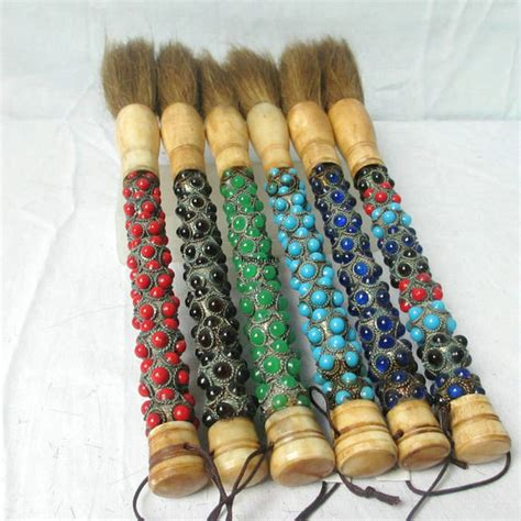 traditional crafts for folk and traditional arts and crafts of italy