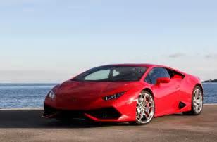Rent Lamborghini Ta Lamborghini Huracan