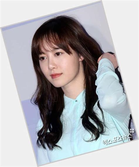 koo hye sun latest news ku hye sun s birthday celebration happybday to