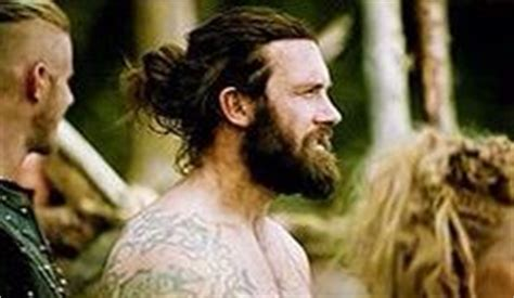 rollo vikings hair 141 best clive standen images on pinterest vikings rollo