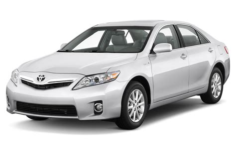 2010 toyota camry owners manual 2017 2018 best cars reviews 2010 toyota camry reviews and rating motor trend