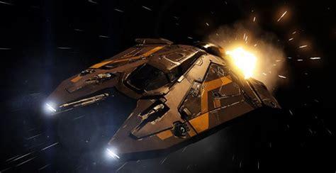 pubg bad module elite dangerous launch date confirmed for xbox one vg247