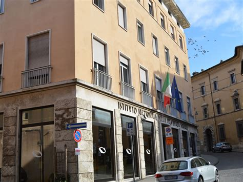 sede inps venezia inps per verifiche su edificio 31 ottobre chiuso il