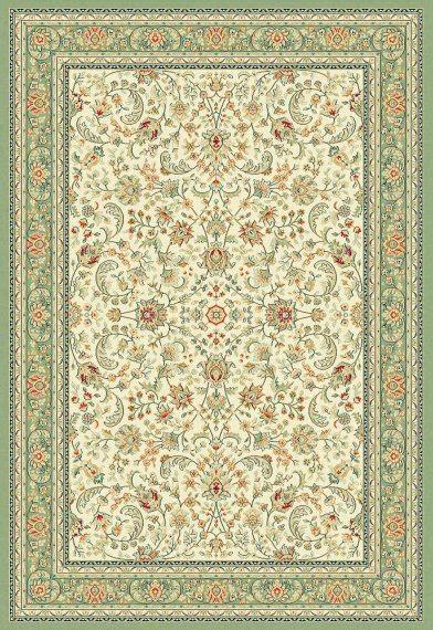 tappeti piacenza hali 7677 644 classic style sitap carpet couture