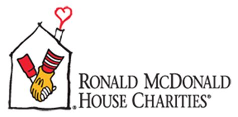 Ronald Mcdonald House Chicago by Team Approached Real Estate