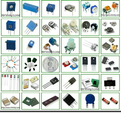 types de diode pdf price list for diodes diode 10a01 10a02 10a03 10a04 10a05 10a06 10a07 10a08 10a10 buy diode