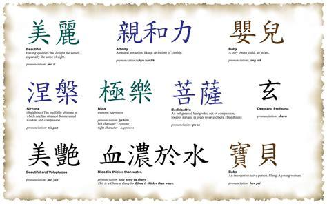 tattoo schriften kostenlose tattoo schriften