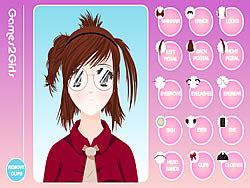 hairstyles games y8 play hair styling game online y8 com