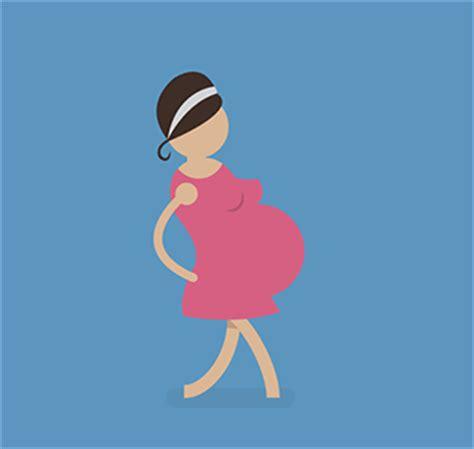 imagenes animadas embarazo gifs animados de mujeres embarazadas gifmania