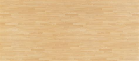 light wood grain background home design