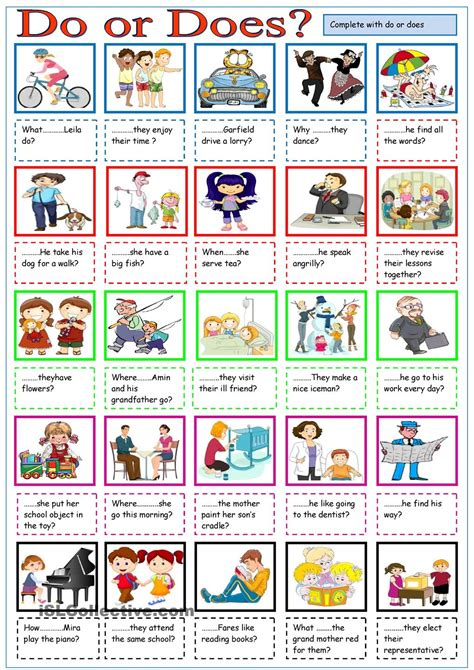 what does images in english do or does school ideas pinterest student centered