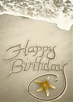 beach themed birthday quotes 52 best birthday wishes for friend with images birthdays