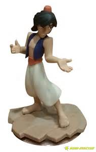 Disney Infinity Figure Disney Infinity 2 0 Edition Originals Figures Review