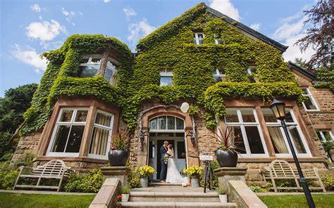 venues derbyshire wedding venues in derbyshire east midlands blackbrook