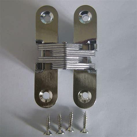 concealed hinge concealed cabinet door hinges buy