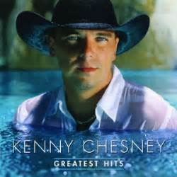 Kenny Chesney Im Not by Kenny Chesney That S Why I M Here Lyrics And Meaning