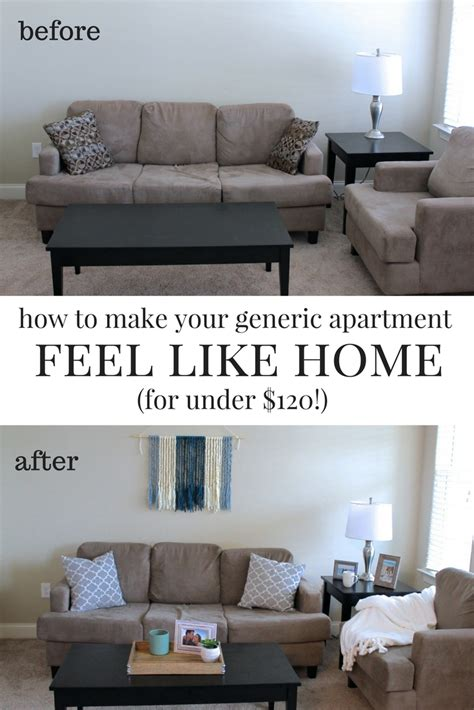 make your home feel like home top 25 traditional living how to make your generic apartment feel like home for