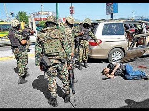 videos de balaceras de narcos vs militares youtube fuerte balacera en vivo sicarios vs militares en torreon
