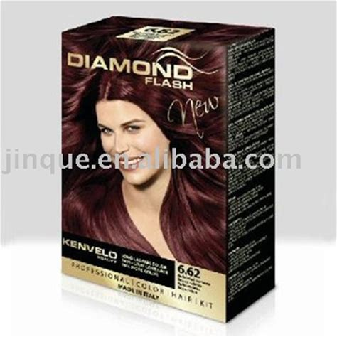 professional hair color brands professional italian hair color brands wholesale hair