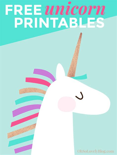 free printable birthday card unicorn diy toddler bedroom progress