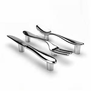 kitchen cabinet hardware handles kitchen cabinets handles best 25 kitchen cabinet handles