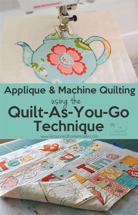 quilting project tutorial 21890 best sewing project ideas clothing sewing knitting