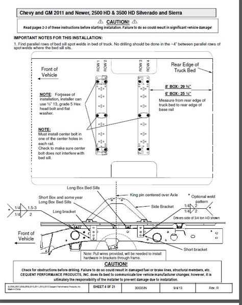 wiring diagram fifth wheel trailer 28 images 5th wheel