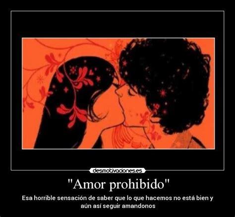 imágenes de amor prohibido video de amor proibido quot amor prohibido quot