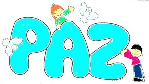 imagenes animadas sobre la paz reflexi 243 n sobre la paz la poes 237 a y la paz pensamientos