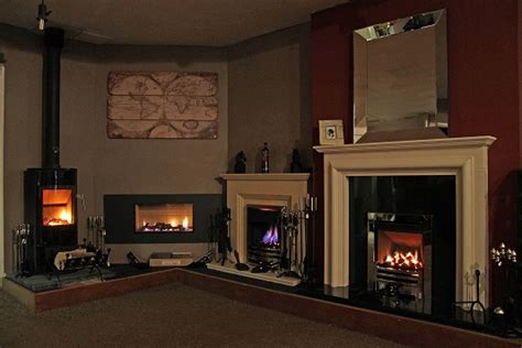 hearth and home penrith cumbria fireplaces