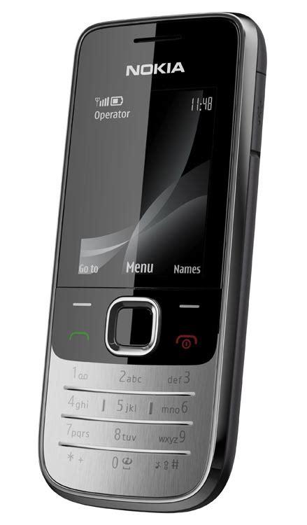 Hp Nokia Klasik 301 moved permanently