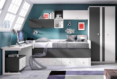 chambre garcon stunning chambre garcon ado images design trends 2017