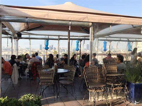 techo sf happy hour vistas incr 237 veis no el techo acontece no vale