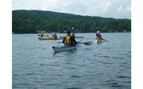 paddle boat rentals lake george lake george kayak company canoe kayak and sup rentals