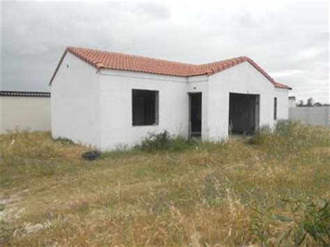 3 bedroom house to rent in kuilsriver standard bank easysell 3 bedroom house for sale for sale