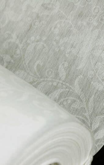 wedding ivory aisle runner lace aisle runner ivory 100ft