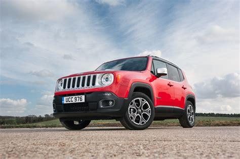 jeep audi shoot out audi q3 vs jeep renegade leisure wheels