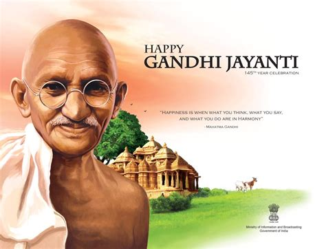 mahatma gandhi biography in hindi download shayari hi shayari images download dard ishq love zindagi