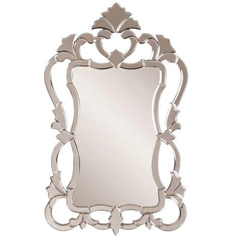 designer mirrors ornate frame venetian designer wall mirror hre 103