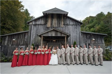 barn weddings east 39 best images about east tn wedding venues on wedding venues receptions and
