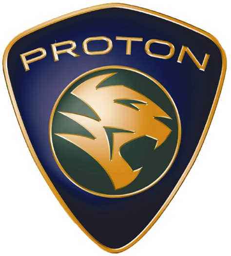 Proton Company by Malaysian Government Sells Stake In Proton Cars